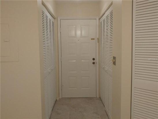 Condominium - LARGO, FL (photo 2)