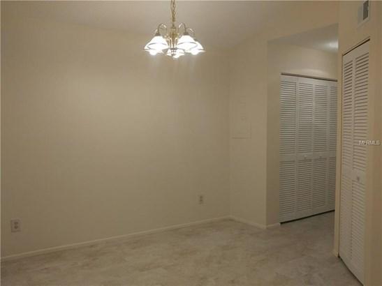 Condominium - LARGO, FL (photo 3)