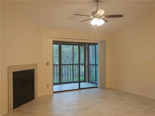 Condominium - LARGO, FL (photo 5)