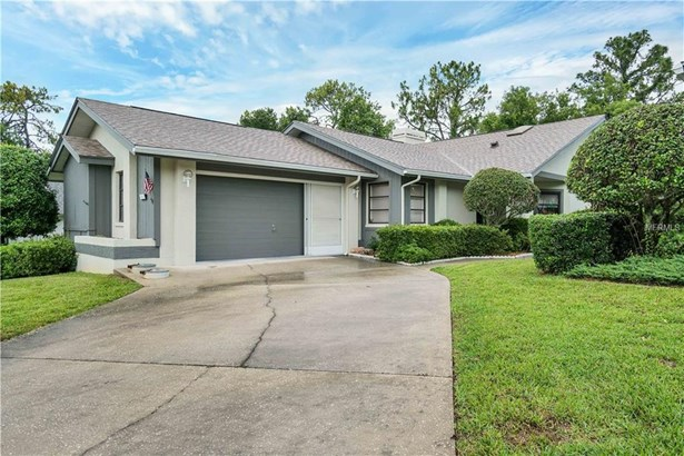 Single Family Residence - HOMOSASSA, FL (photo 1)