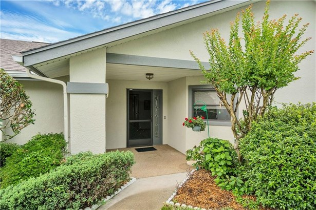 Single Family Residence - HOMOSASSA, FL (photo 3)