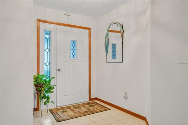 Single Family Residence - HOMOSASSA, FL (photo 4)