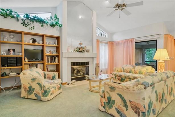 Single Family Residence - HOMOSASSA, FL (photo 5)