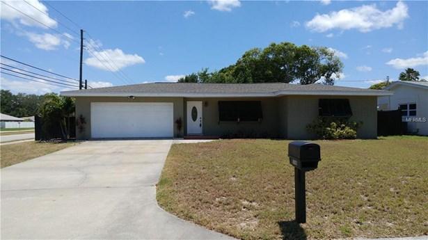Single Family Residence - SEMINOLE, FL (photo 2)