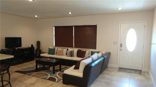 Single Family Residence - SEMINOLE, FL (photo 3)