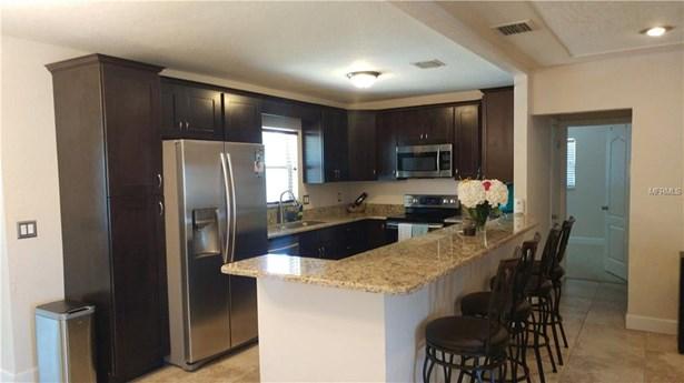 Single Family Residence - SEMINOLE, FL (photo 4)