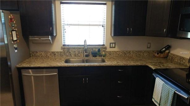 Single Family Residence - SEMINOLE, FL (photo 5)