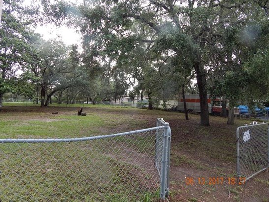 Single Family Home - SPRING HILL, FL (photo 5)