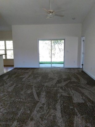 Single Family Residence, Ranch - Spring Hill, FL (photo 3)