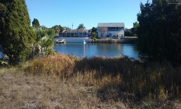 Acreage, Other - Hernando Beach, FL (photo 2)