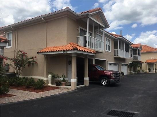 Condominium - LUTZ, FL (photo 1)