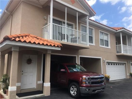 Condominium - LUTZ, FL (photo 2)