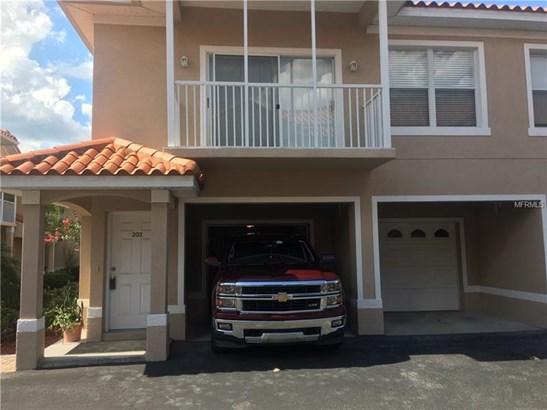 Condominium - LUTZ, FL (photo 3)