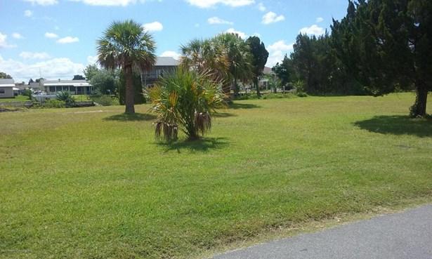 Acreage - Hernando Beach, FL (photo 1)