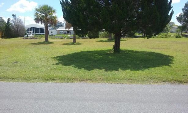 Acreage - Hernando Beach, FL (photo 2)