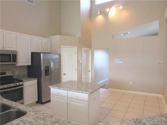 Single Family Home - TRINITY, FL (photo 5)