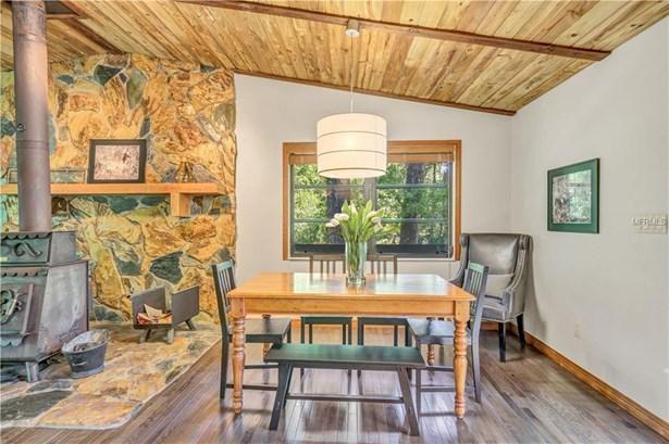 Single Family Residence - BROOKSVILLE, FL (photo 4)
