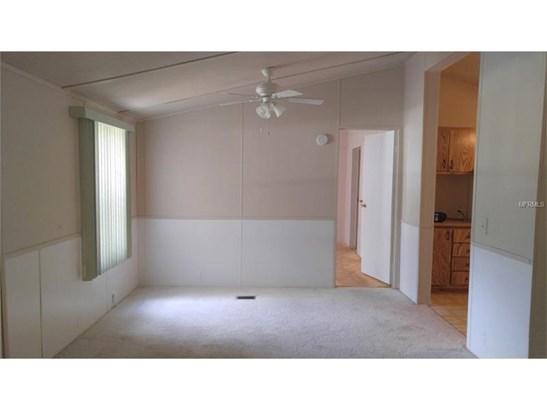 Manufactured/Mobile Home - HOMOSASSA, FL (photo 2)
