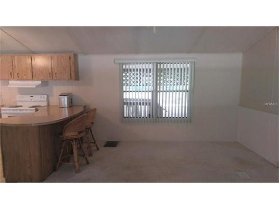 Manufactured/Mobile Home - HOMOSASSA, FL (photo 3)