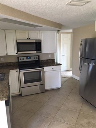 Single Family Home - PORT RICHEY, FL (photo 4)