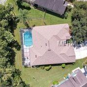 Single Family Residence, Traditional - LAND O LAKES, FL (photo 2)