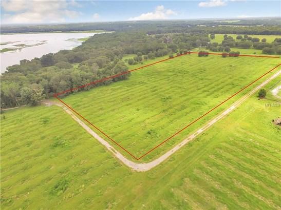 Unimproved Land - DADE CITY, FL (photo 2)