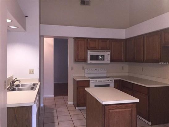 Single Family Home - RIVERVIEW, FL (photo 3)