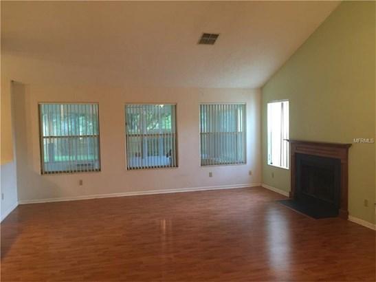 Single Family Home - RIVERVIEW, FL (photo 5)