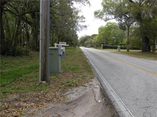 Residential Development - LUTZ, FL (photo 5)