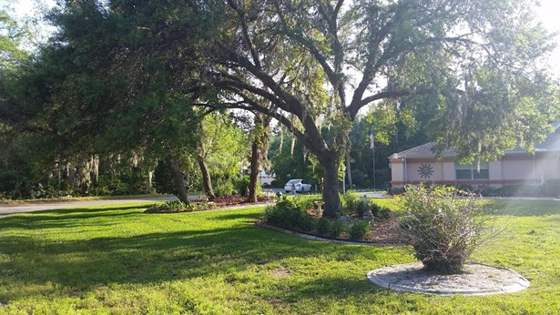 Other - See Remarks, Single Family Residence - Homosassa, FL (photo 1)