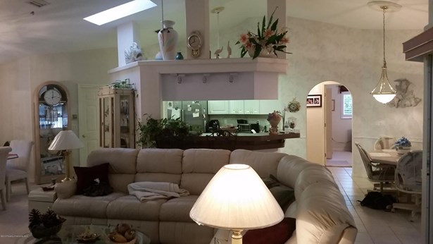 Other - See Remarks, Single Family Residence - Homosassa, FL (photo 4)