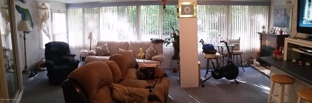 Other - See Remarks, Single Family Residence - Homosassa, FL (photo 5)