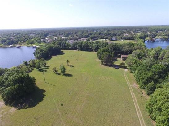 Residential Development - LUTZ, FL (photo 1)