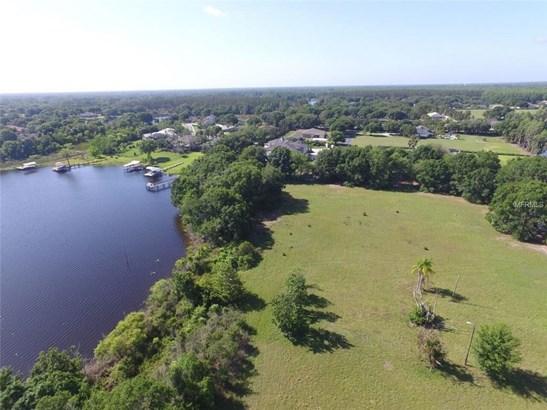 Residential - LUTZ, FL (photo 5)