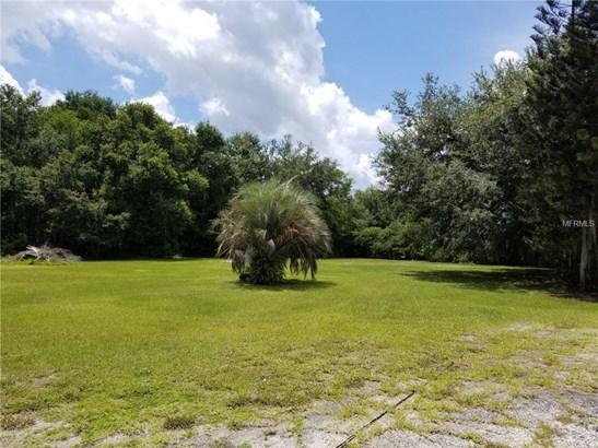 Unimproved Land - LAND O LAKES, FL (photo 2)