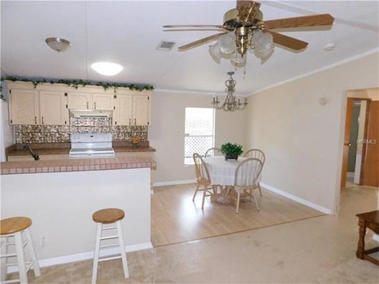 Manufactured/Mobile Home - ZEPHYRHILLS, FL (photo 3)