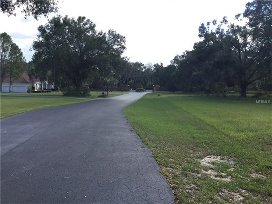 Residential - DADE CITY, FL (photo 3)