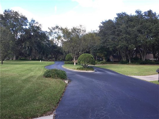 Residential - DADE CITY, FL (photo 4)