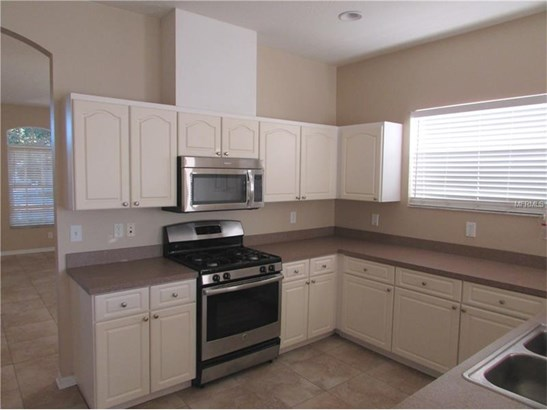 Single Family Home - LUTZ, FL (photo 4)