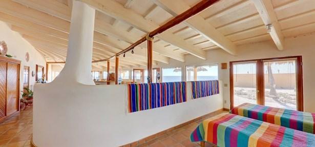 Casa Serenidad, Cabo - East Cape - MEX (photo 2)