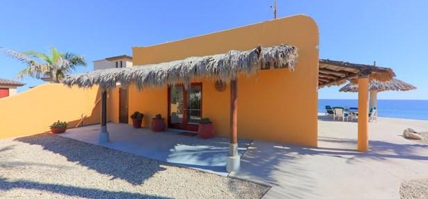 Casa Serenidad, Cabo - East Cape - MEX (photo 3)
