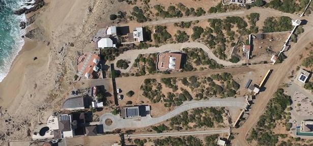 Casa Serenidad, Cabo - East Cape - MEX (photo 5)