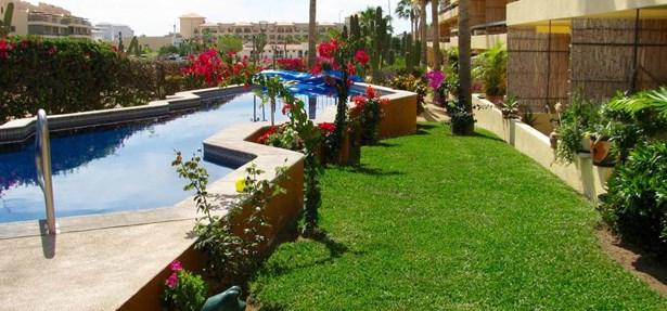 Club La Costa, Phase I, V 8, Cabo - San Jose Del Cabo - MEX (photo 1)