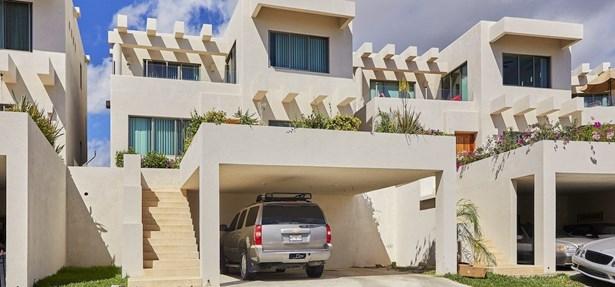 Casa 17, Cabo - Cabo San Lucas - MEX (photo 1)
