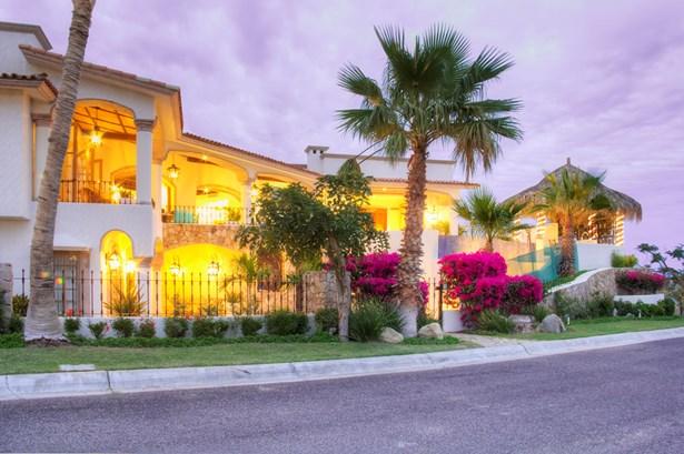 Casa Buena Vida Las Colinas Cds, Cabo - Corridor - MEX (photo 5)