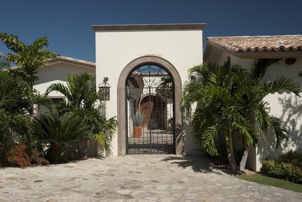 64 Palmilla Estates, Cabo - San Jose Corridor - MEX (photo 2)
