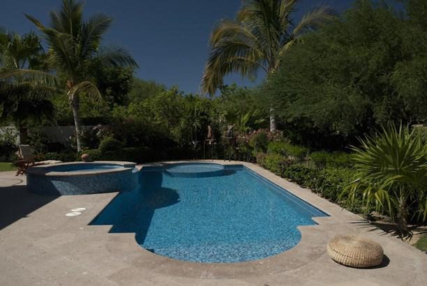 64 Palmilla Estates, Cabo - San Jose Corridor - MEX (photo 3)