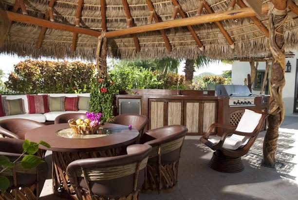 64 Palmilla Estates, Cabo - San Jose Corridor - MEX (photo 4)
