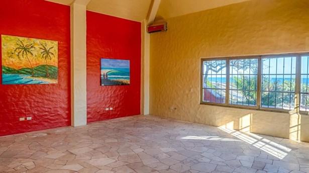 Doyle Gallery, Cabo - San Jose Del Cabo - MEX (photo 4)