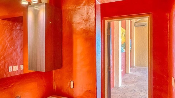 Doyle Gallery, Cabo - San Jose Del Cabo - MEX (photo 5)
